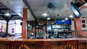 Midtown Tavern - Full Bar - Alcohol - Cocktails - Draught - Beer on Tap - 6 Packs - To Go - Craft Beer - Domestic - Import