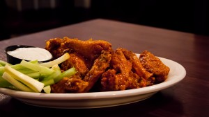 Midtown Tavern - Harrisburg - Wings, Burgers, Salads, Bolis, Pizzas, Sandwiches, Hot Sauce, Beer, Liquor, French Fries