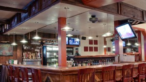 The Midtown Tavern - Harrisburg, Pa - Draught Beer, Burgers, Pizza, Boli, NFL Sunday Ticket, Microbrews, Craft Beer, Domestic, Import, Bottles, 6packs