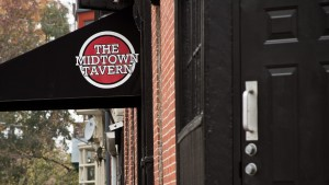 Midtown Tavern - Harrisburg - Camp Hill - Enola - New Cumberland - Lemoyne - Lower Paxton - Marysville - Bar - Food - Drink - Pizza - Burgers - Bolis - Wings