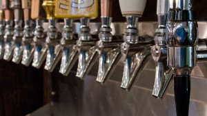 Draught Beer - Craft Beer - Domestic - Microbrew - Import - 6 Packs - To Go Beer - Happy Hour - Harrisburg - New Cumberland - Enola - Camp Hill